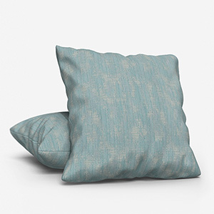 Arlo Duck egg Cushion