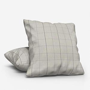 Brodie Pebble Cushion