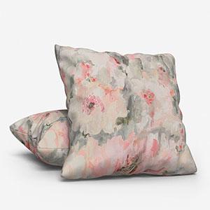 Prestigious Textiles Camile Moonstone Cushion