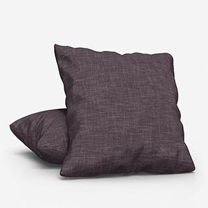 Helsinki Slate Cushion