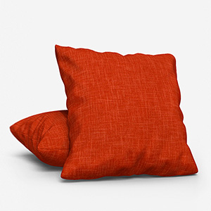 Helsinki Tango Cushion