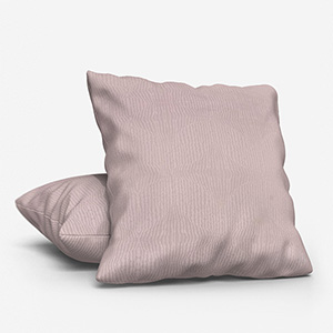 Jessamine Dusk Cushion