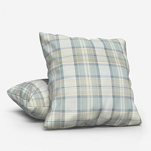 Munro Chambray Cushion