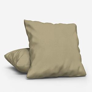 Prestigious Textiles Panama Linen Cushion