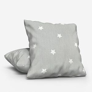 Prestigious Twinkle Rubble Cushion