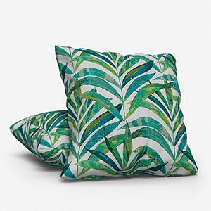 Windward Cactus Cushion