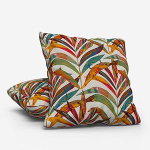 Windward Spice Cushion