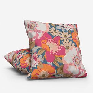 Prestigious Textiles Zumba Rumba Cushion