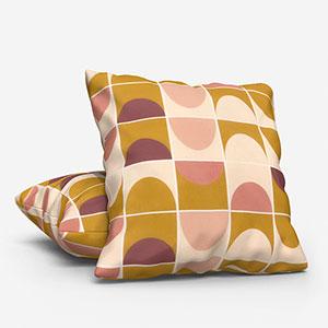 Sonova Studio Kurven Retro Cushion