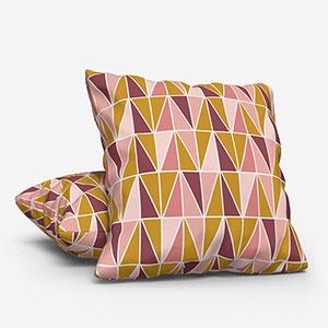 Sonova Studio Skarva Retro Cushion