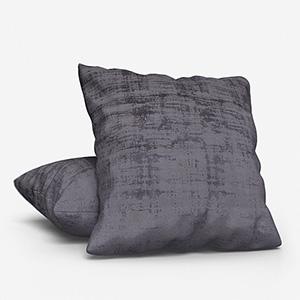 Alessia Smoke Cushion