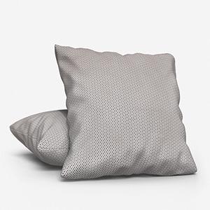 Loreto Stone Cushion