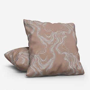 Studio G Marble Taupe Cushion