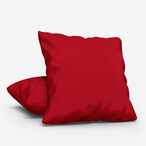Touched By Design Levante Port Cushion