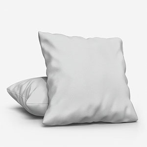 Touched By Design Levante Warm White Cushion