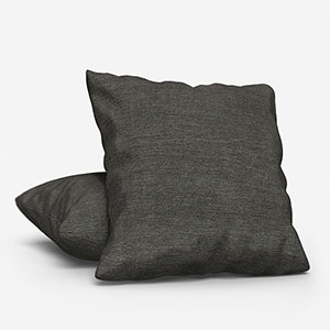Touched By Design Milan Flint Cushion