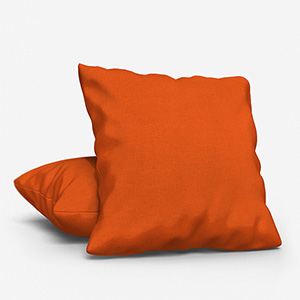 Touched by Design Panama Cinnamon Cushion