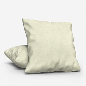 Panama Cream Cushion