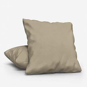 Touched by Design Panama Linen Cushion
