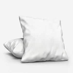 Panama Snow Cushion