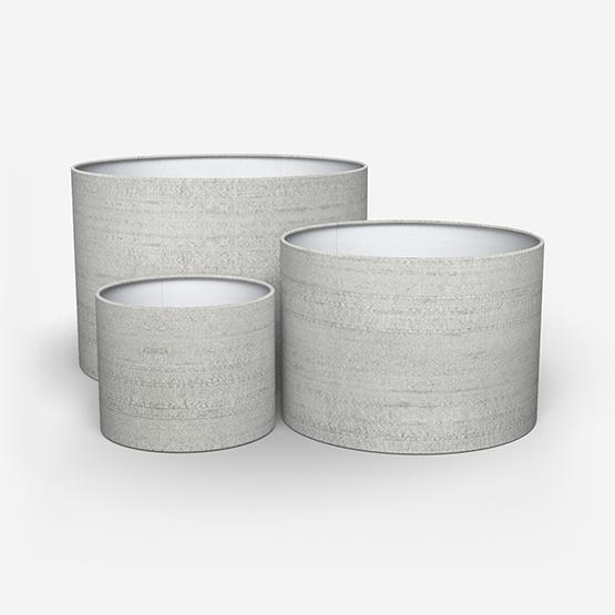 Mono Grey
