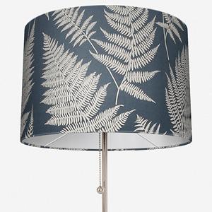 Ashley Wilde Affinis Danube Lamp Shade