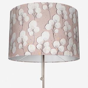 Ashley Wilde Balfour Rose Lamp Shade
