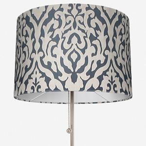 Ashley Wilde Dahlia Danube Lamp Shade