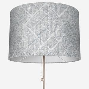 Ashley Wilde Garrett Danube Lamp Shade