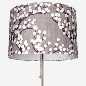Ashley Wilde Henning Berry Lamp Shade