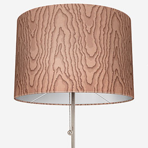 Ashley Wilde Lorita Vintage Lamp Shade