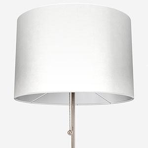 Ashley Wilde Lunar Ivory Lamp Shade
