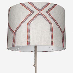 Camengo Bastion Parme Lamp Shade