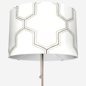Camengo Formentera Gris Lamp Shade