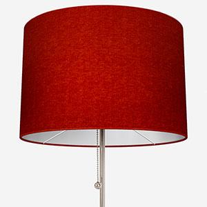 Camengo La Seine Automne Lamp Shade