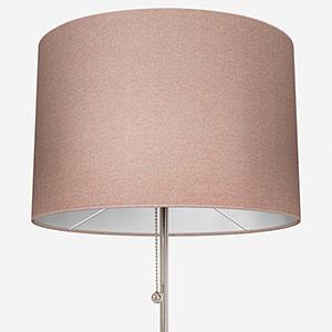 Camengo La Seine Nude Lamp Shade