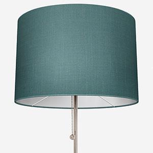 Camengo Newton Givre Lamp Shade