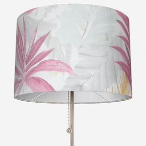 Casadeco Almeria Rose Lamp Shade
