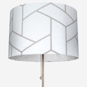 Casadeco East Village Blanc Lamp Shade