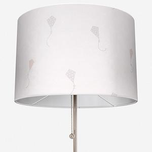 My Little World Cerfs Volants Beige Lamp Shade