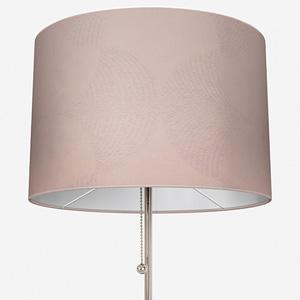 Tissus Manosque Slow Nude Lamp Shade