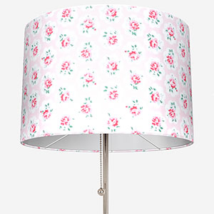 Cath Kidston Provence Rose Pink Lamp Shade