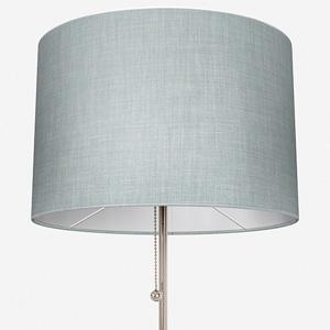 Linoso Cloud Lamp Shade