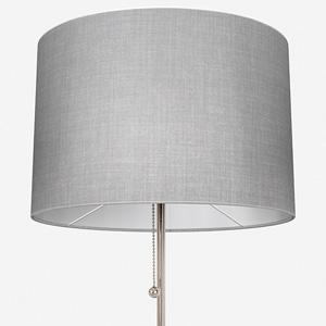 Linoso Dove Lamp Shade