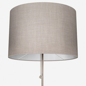 Linoso Feather Lamp Shade