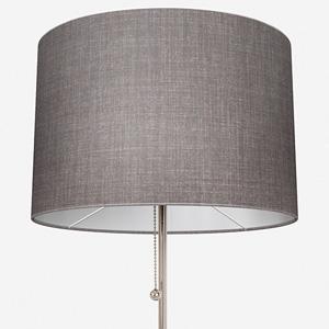 Linoso Grey Lamp Shade