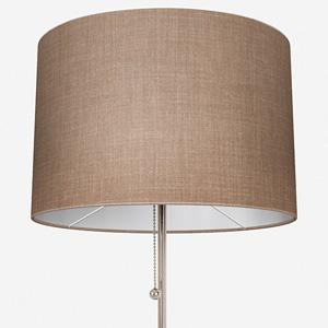 Linoso Linen Lamp Shade