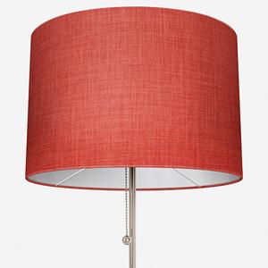 Linoso Paprika Lamp Shade
