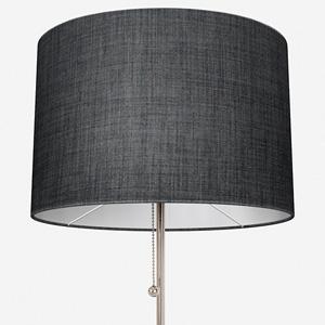 Linoso Smoke Lamp Shade