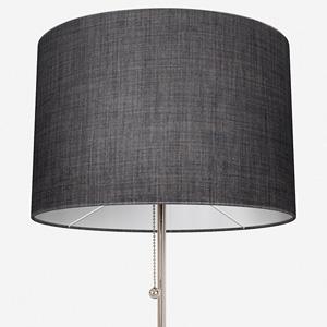 Linoso Steel Lamp Shade